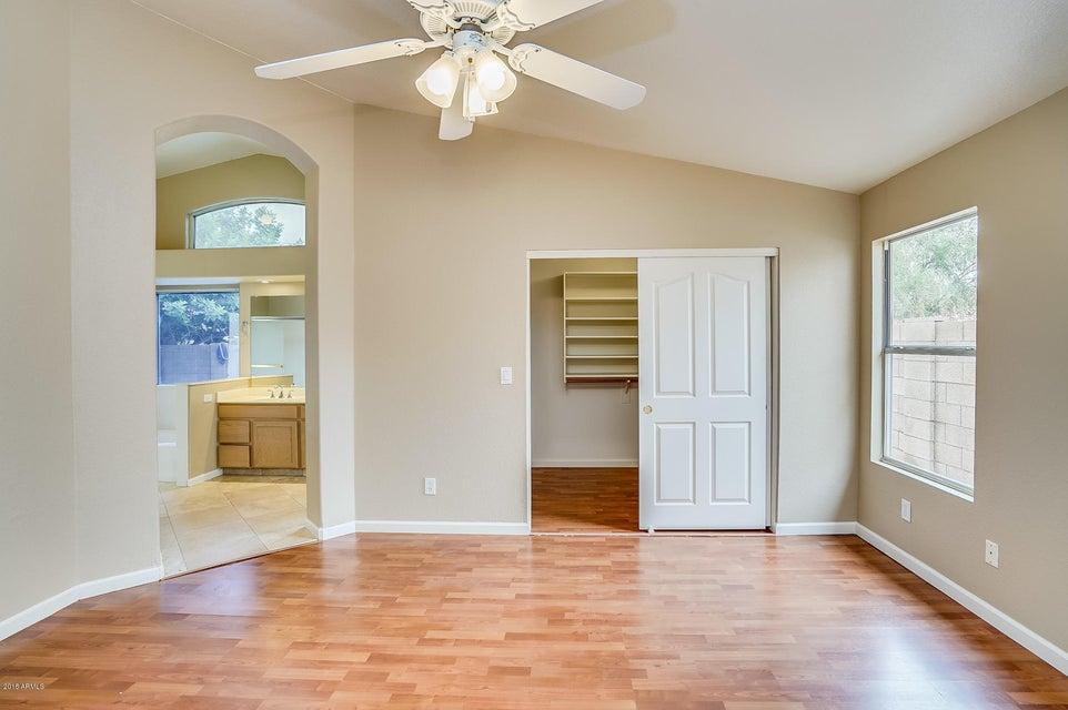 3223 E BROOKWOOD Court Phoenix, AZ 85048 - MLS #: 5807435