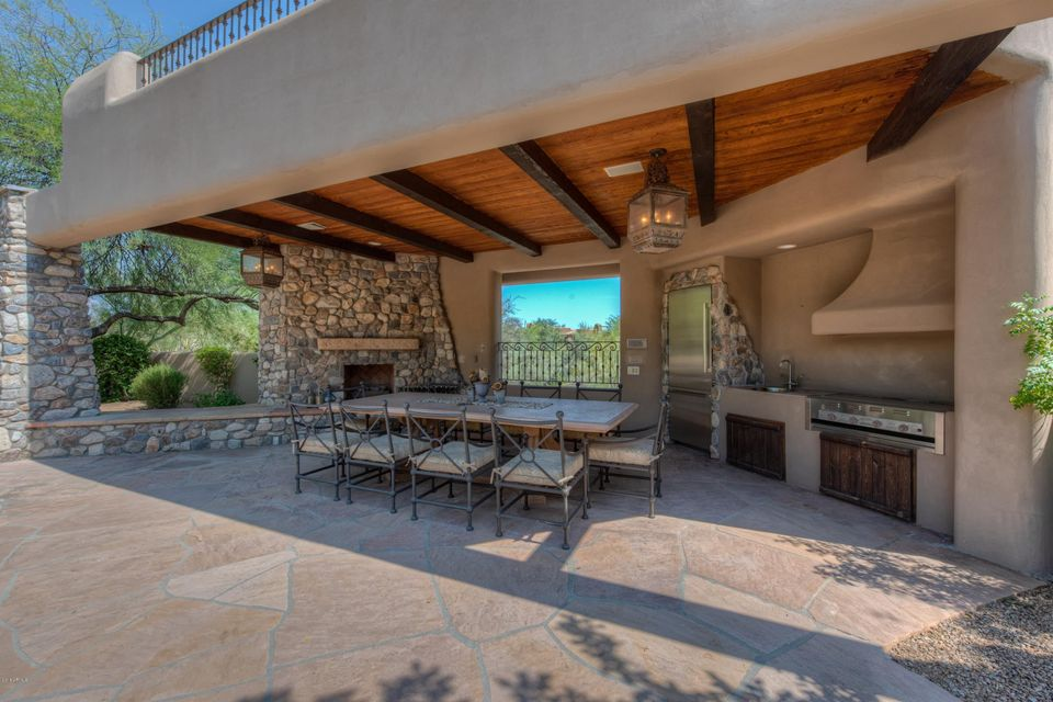 30600 N Pima Drive Unit 171 Scottsdale, AZ 85266 - MLS #: 5762116