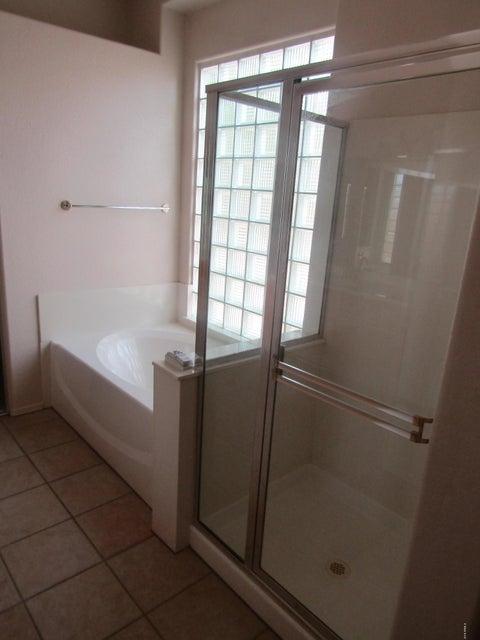 414 W ANDERSON Avenue Phoenix, AZ 85023 - MLS #: 5807054