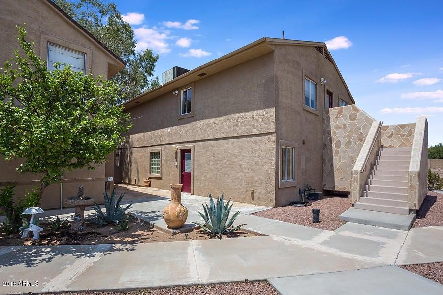 29213 N 161ST Avenue Surprise, AZ 85387 - MLS #: 5807653