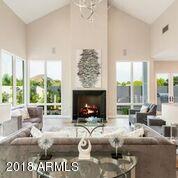 3718 E SELLS Drive Phoenix, AZ 85018 - MLS #: 5726989