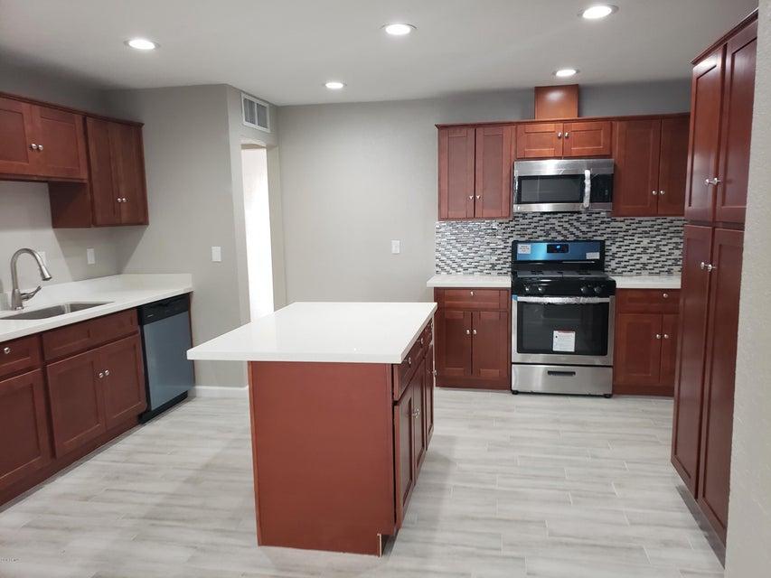 2313 W DIANA Avenue Phoenix, AZ 85021 - MLS #: 5807762