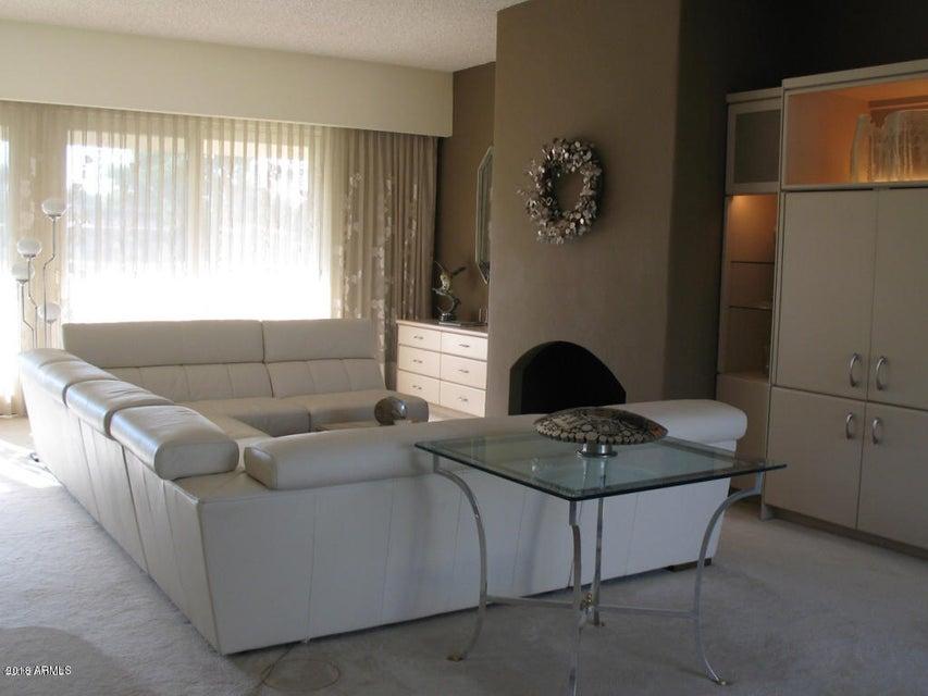 7502 N SAN MANUEL Road Scottsdale, AZ 85258 - MLS #: 4639592