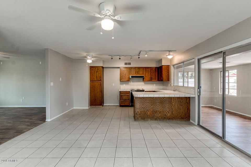 1517 W TEMPLE Street Chandler, AZ 85224 - MLS #: 5807882