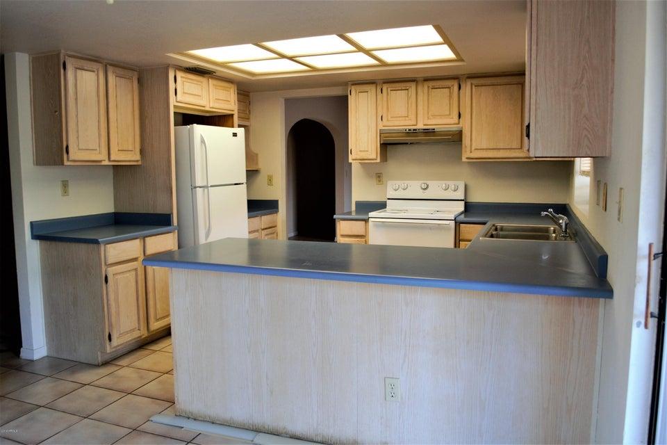 14231 N SILVERADO Drive Fountain Hills, AZ 85268 - MLS #: 5808716