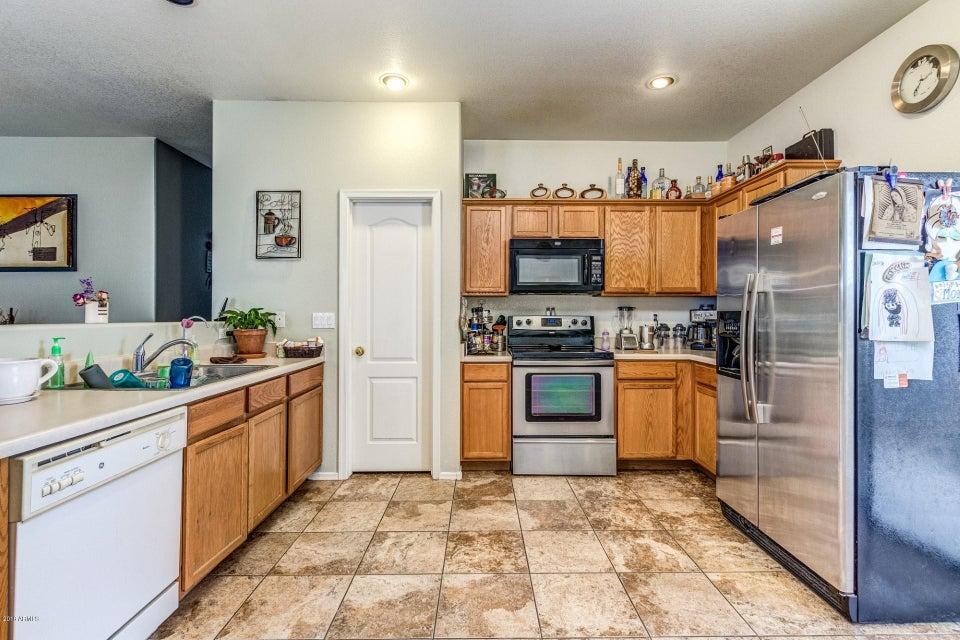 22170 E VIA DEL PALO Queen Creek, AZ 85142 - MLS #: 5808020