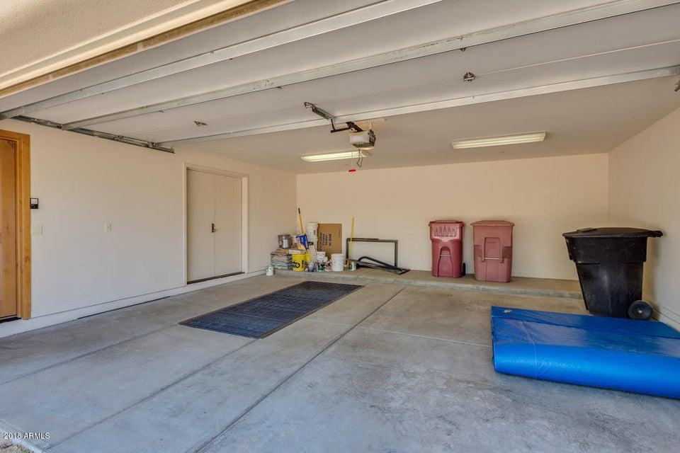 10839 N SUNDOWN Drive Scottsdale, AZ 85260 - MLS #: 5808168
