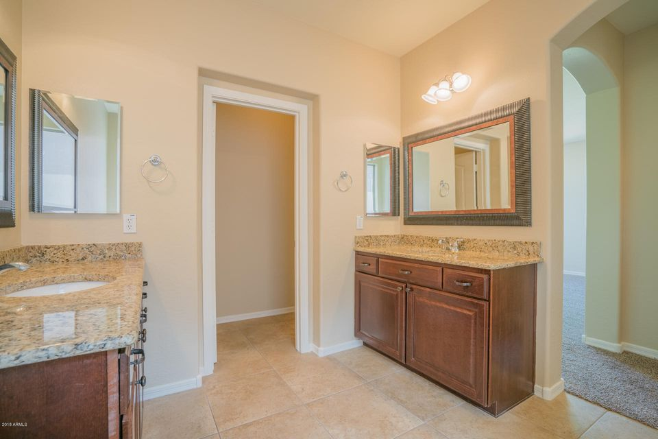 27340 N WHITEHORN Trail Peoria, AZ 85383 - MLS #: 5808033