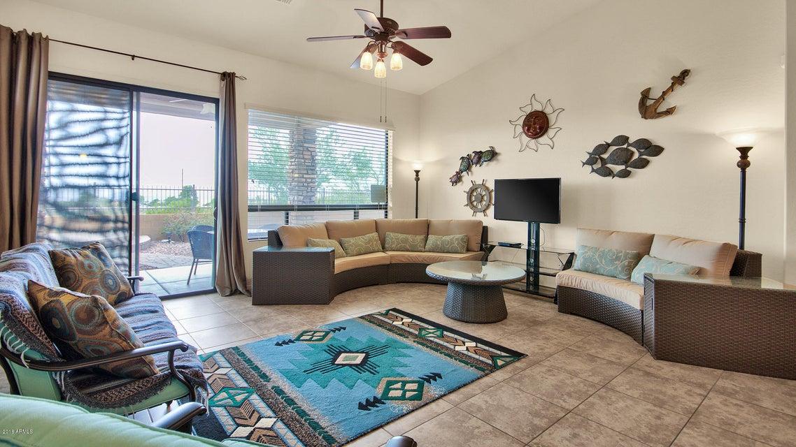 3656 N SONORAN Hills Mesa, AZ 85207 - MLS #: 5808141