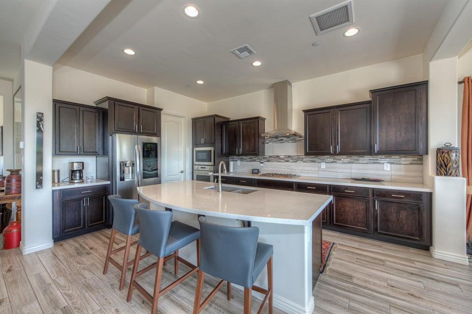 11075 E BUCKHORN Drive Scottsdale, AZ 85262 - MLS #: 5808240