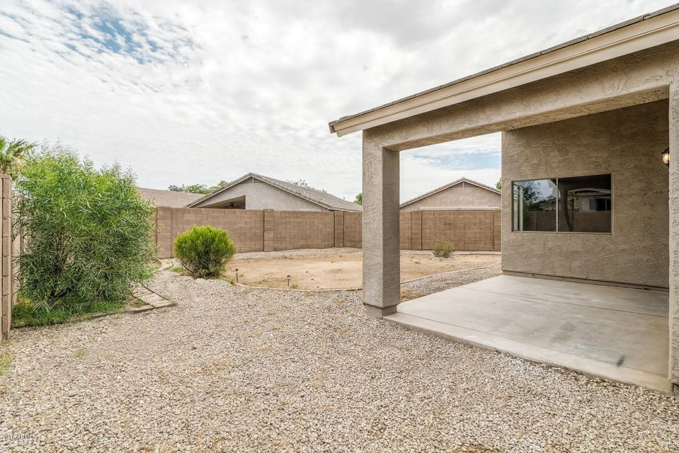 30597 N SUNRAY Drive San Tan Valley, AZ 85143 - MLS #: 5811609