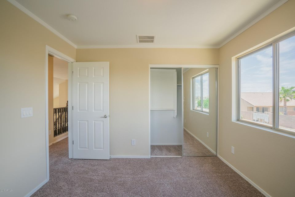 15387 W POST Circle Surprise, AZ 85374 - MLS #: 5808313