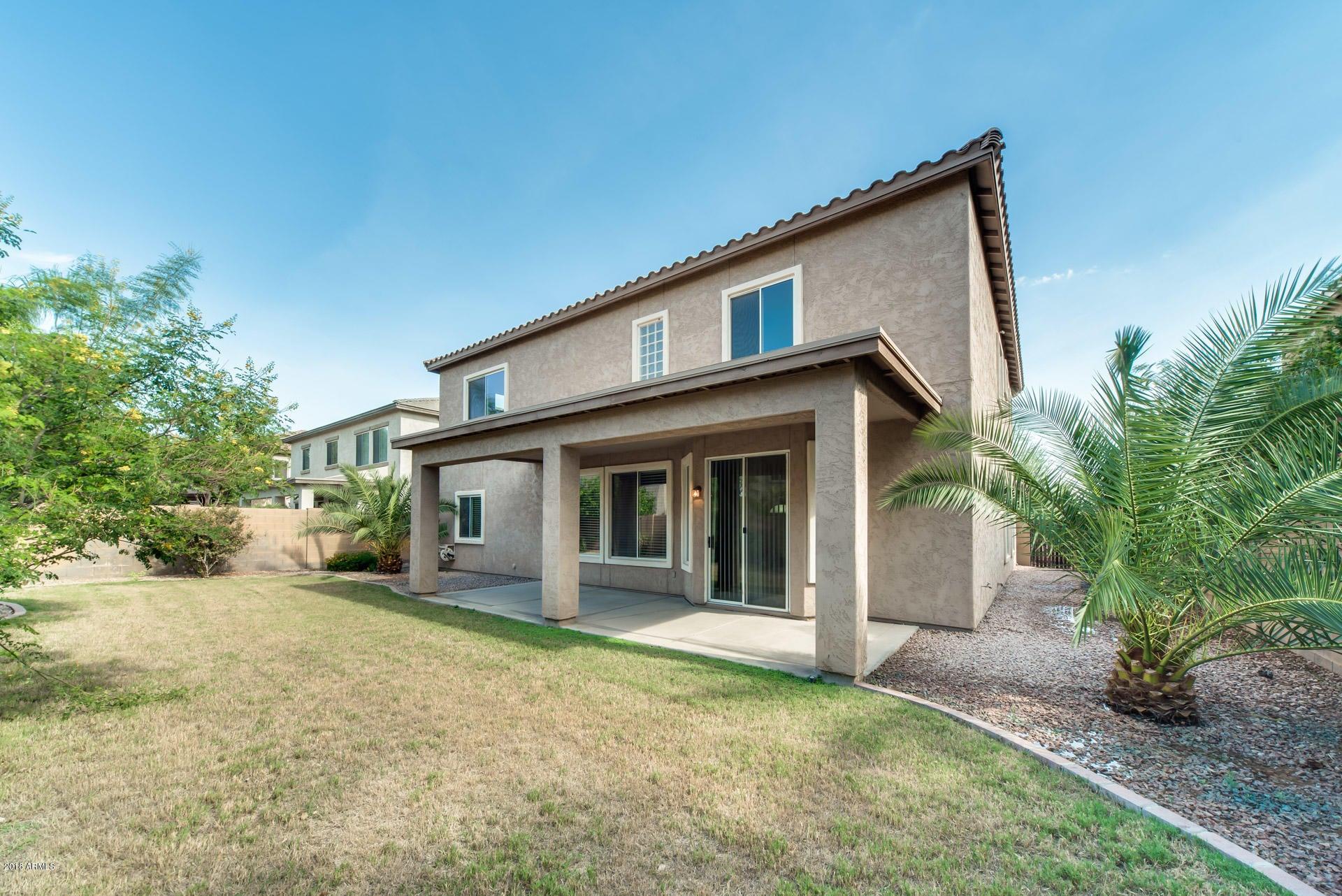 3278 E KESLER Lane Gilbert, AZ 85297 - MLS #: 5808353