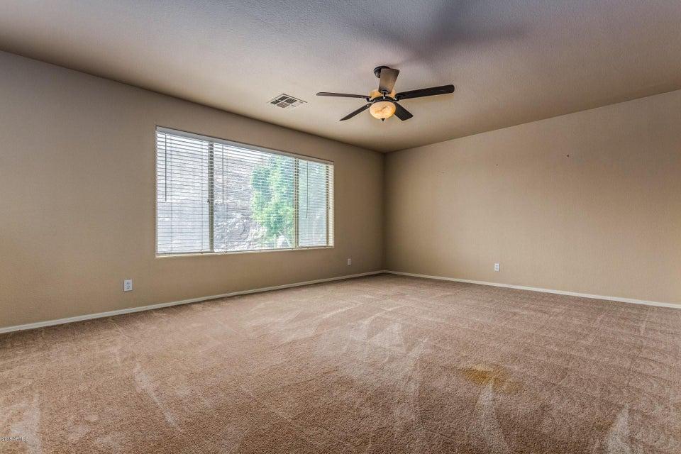 1339 E REDWOOD Lane Phoenix, AZ 85048 - MLS #: 5809235