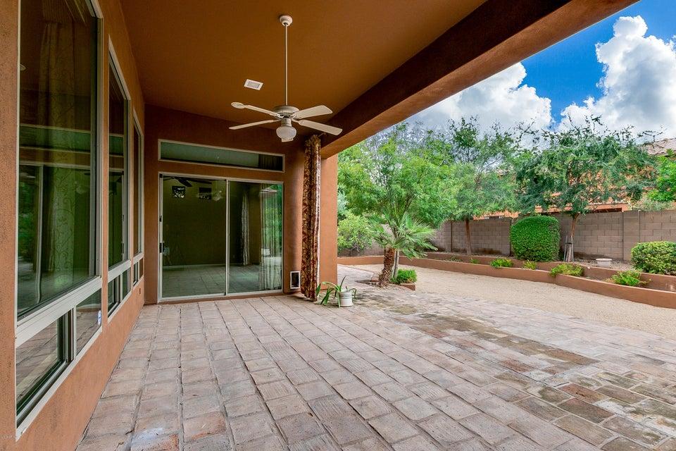 1974 E SCORPIO Place Chandler, AZ 85249 - MLS #: 5808377