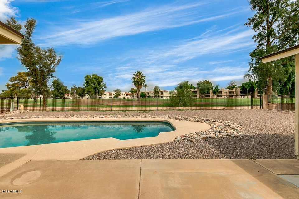 7050 E COLONIAL CLUB Drive Mesa, AZ 85208 - MLS #: 5808688