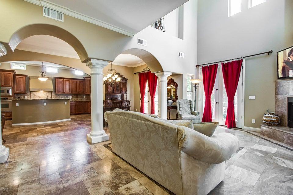 9809 S 3RD Avenue Phoenix, AZ 85041 - MLS #: 5807383