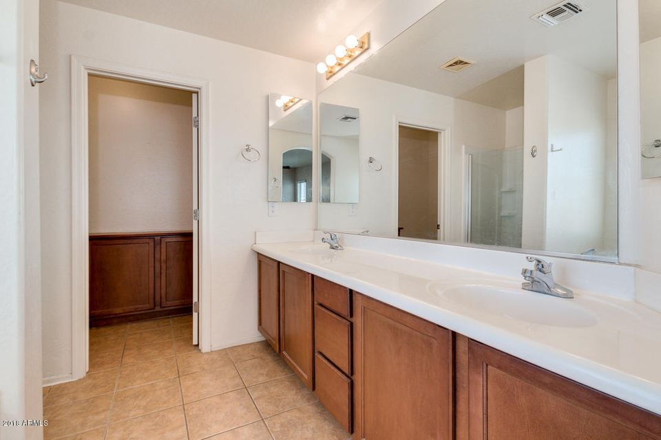 4651 E OLNEY Avenue Gilbert, AZ 85234 - MLS #: 5808867