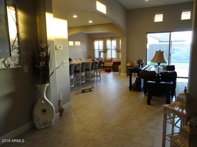 7704 S 29th Place Phoenix, AZ 85042 - MLS #: 5808918