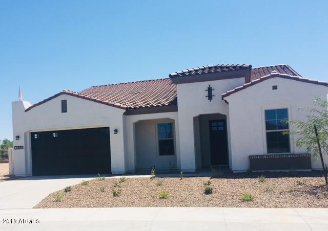 30889 N 128TH Drive Peoria, AZ 85383 - MLS #: 5754033