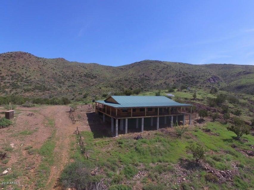 Photo of 65XXX N JUANS CANYON (FS 1094) Road, Cave Creek, AZ 85331