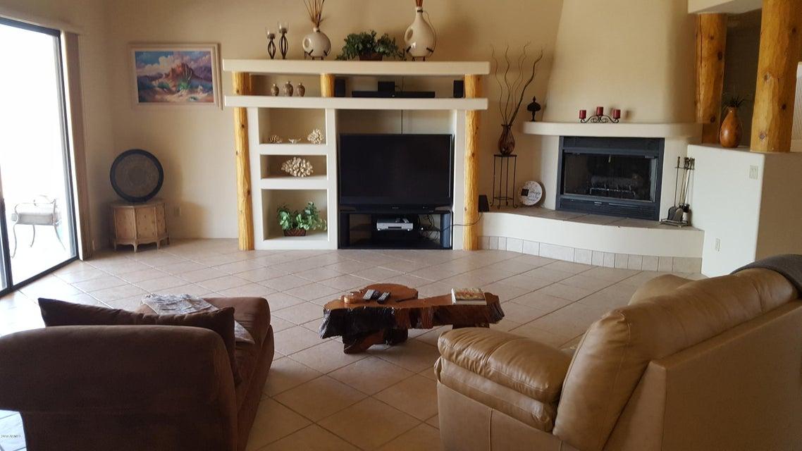 25956 N 94TH Avenue Peoria, AZ 85383 - MLS #: 5809134