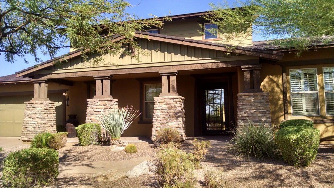 9488 E Canyon View Road