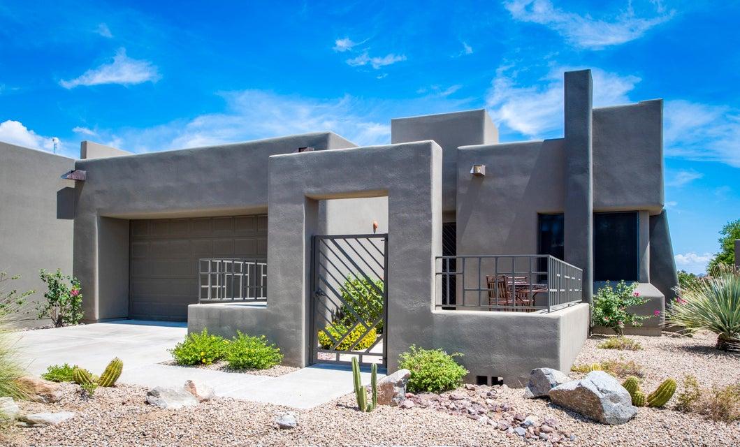 17105 E LA MONTANA Drive E 208, Fountain Hills, AZ 85268