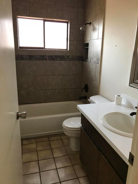 4601 W AUGUSTA Avenue Glendale, AZ 85301 - MLS #: 5809328