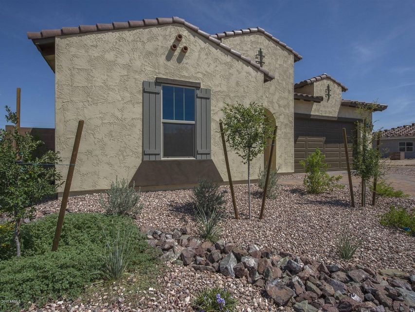 18492 W COLLEGE Drive Goodyear, AZ 85395 - MLS #: 5773441