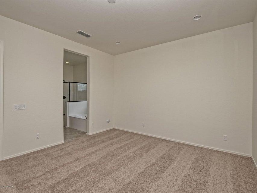 18572 W COLLEGE Drive Goodyear, AZ 85395 - MLS #: 5776313