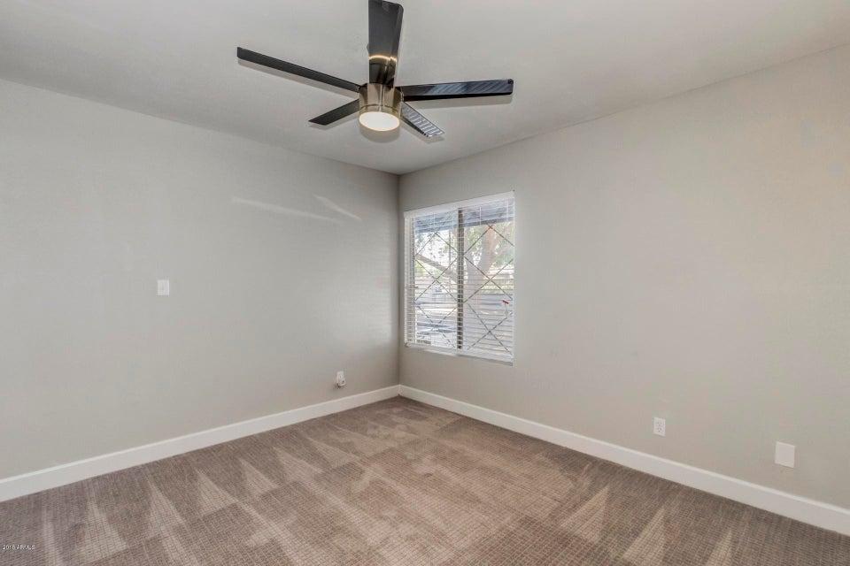 4636 W MORTEN Avenue Glendale, AZ 85301 - MLS #: 5809655