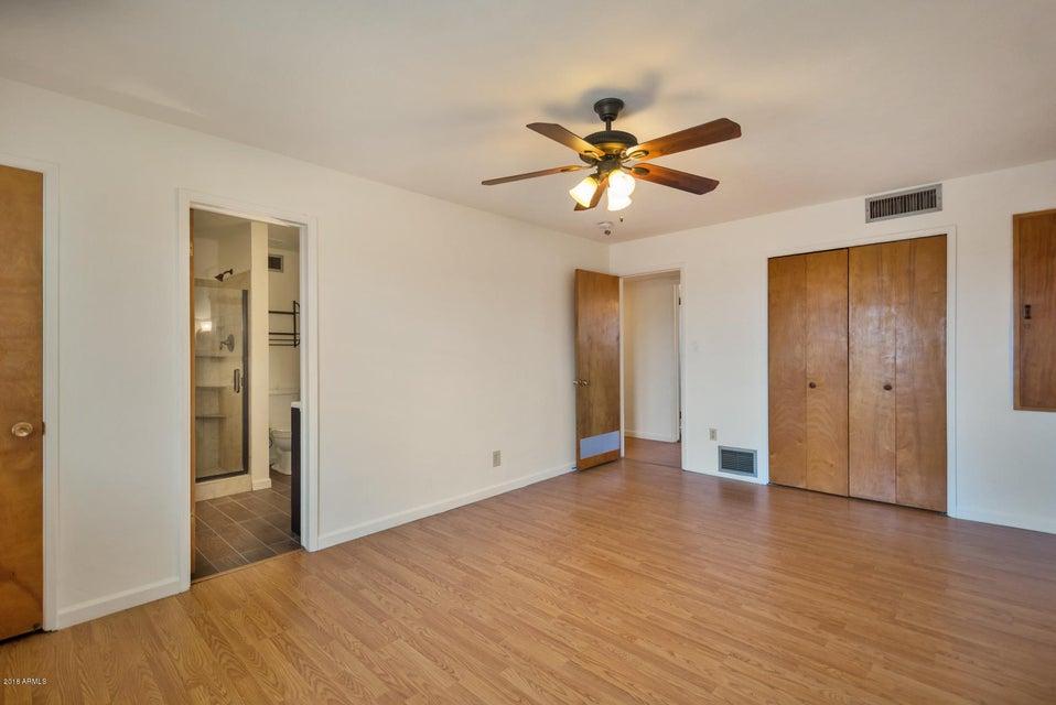 3501 E CORONADO Road Phoenix, AZ 85008 - MLS #: 5810007