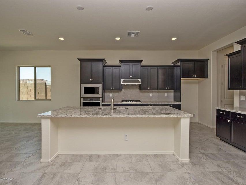 4866 N 185TH Drive Goodyear, AZ 85395 - MLS #: 5775757