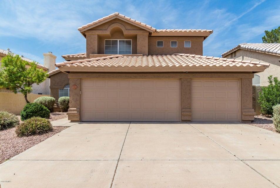 14038 S 44TH Street, Phoenix, AZ 85044