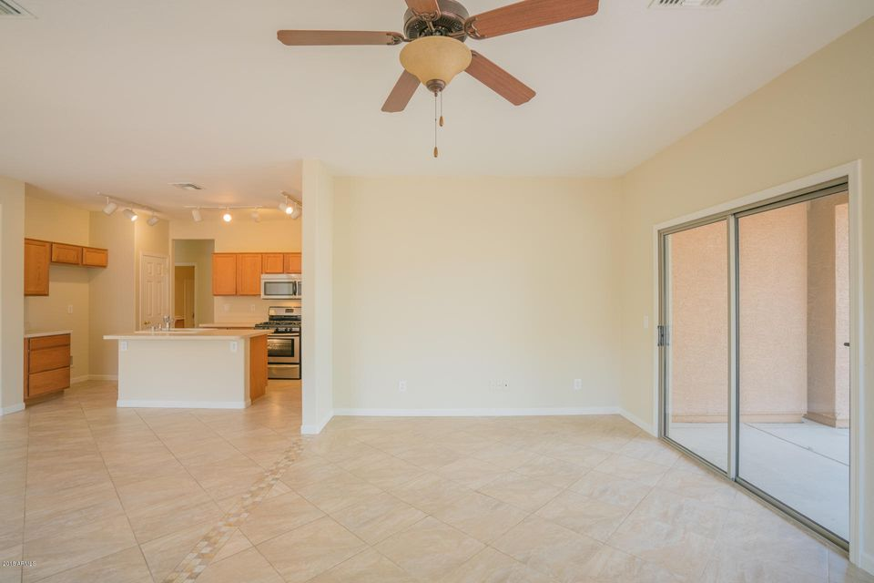 15934 W EVANS Drive Surprise, AZ 85379 - MLS #: 5809795