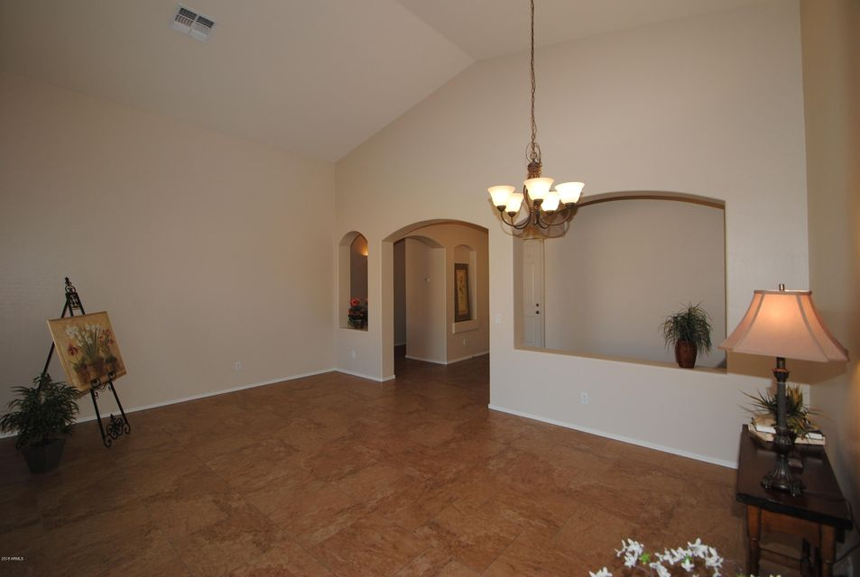 18052 W ACAPULCO Lane Surprise, AZ 85388 - MLS #: 5810175