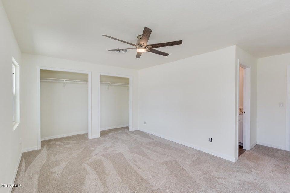 1320 W ELM Street Phoenix, AZ 85013 - MLS #: 5810430