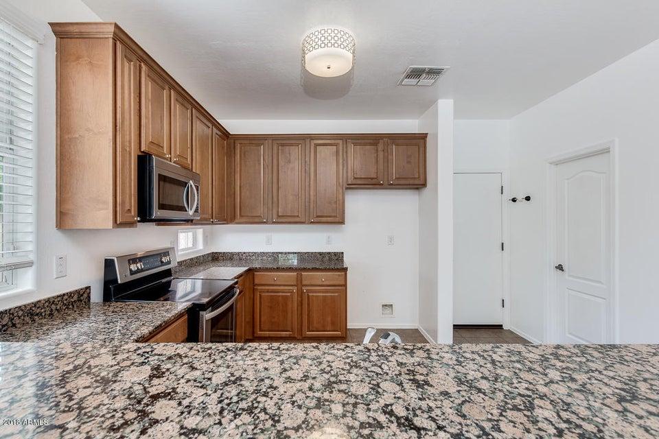 1631 S WILDROSE Mesa, AZ 85209 - MLS #: 5793639