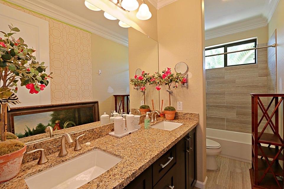 548 E BELMONT Avenue Phoenix, AZ 85020 - MLS #: 5810375