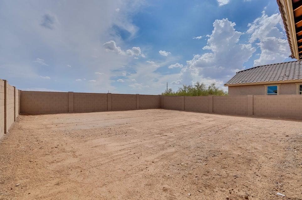 4015 E HOOT OWL Trail Cave Creek, AZ 85331 - MLS #: 5801523