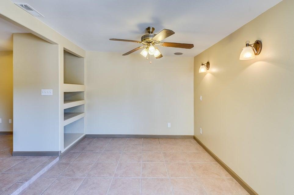 14219 N 37TH Place Phoenix, AZ 85032 - MLS #: 5811782