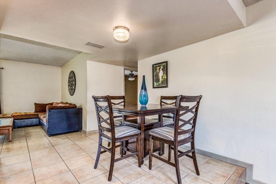 4505 S JUNIPER Street Tempe, AZ 85282 - MLS #: 5810834