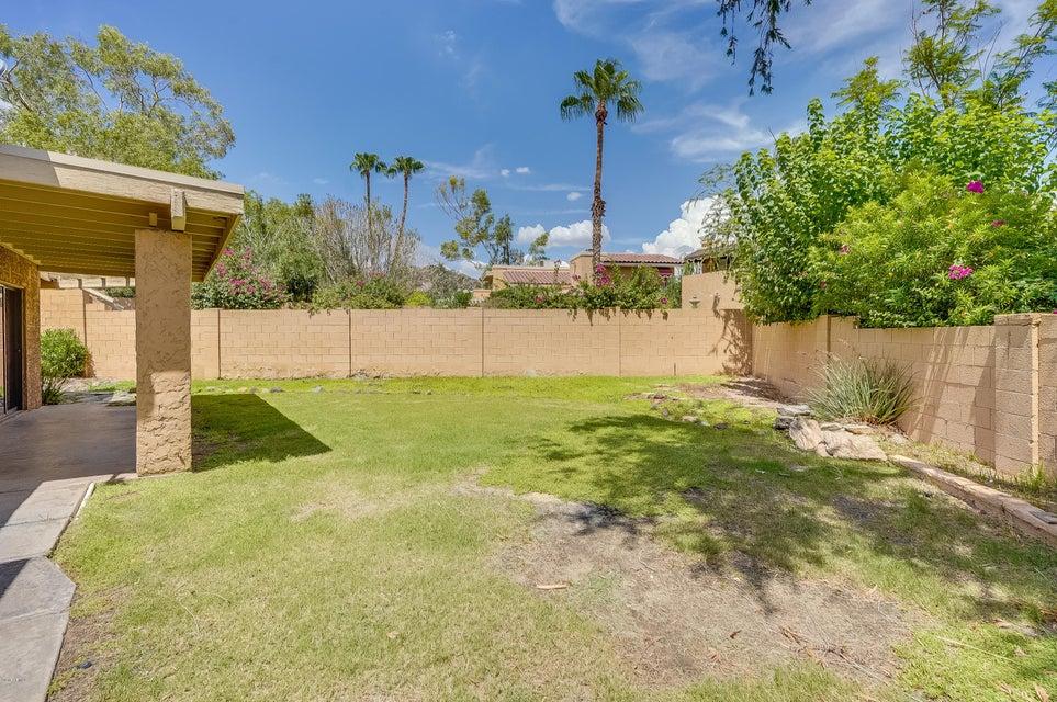 710 E PEORIA Avenue Phoenix, AZ 85020 - MLS #: 5811496