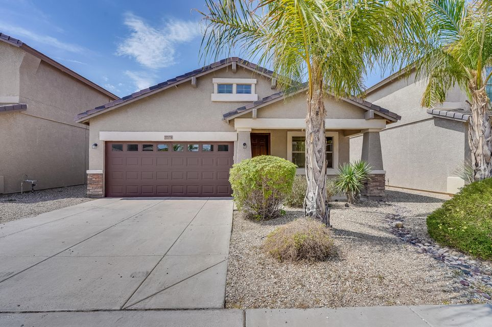 22714 N 17TH Street Phoenix, AZ 85024 - MLS #: 5811516