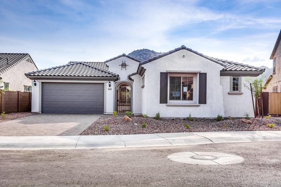 26140 N 52ND Lane Phoenix, AZ 85083 - MLS #: 5725985