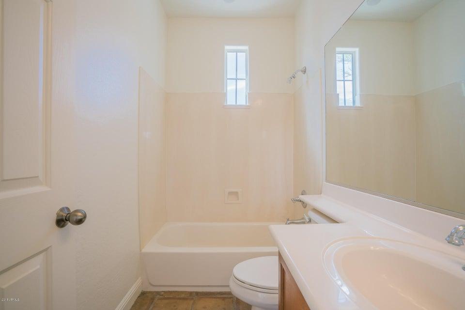 13443 S 185TH Avenue Goodyear, AZ 85338 - MLS #: 5811227