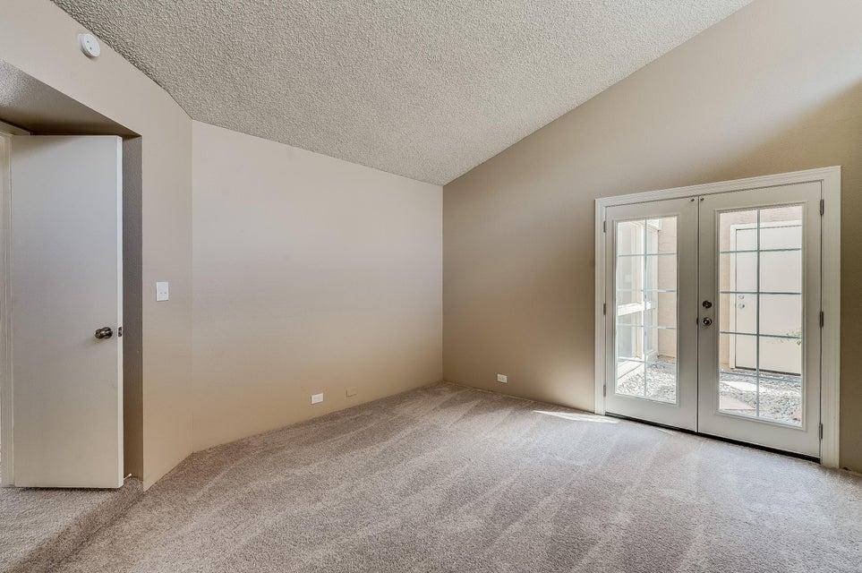 10649 N 11TH Street Phoenix, AZ 85020 - MLS #: 5811514