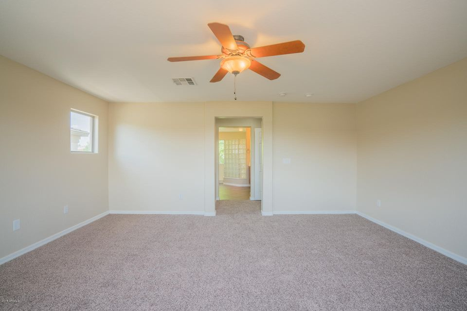 17003 W COTTONWOOD Street Surprise, AZ 85388 - MLS #: 5811296
