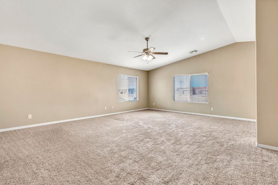 12228 W ELECTRA Lane Unit 281 Sun City, AZ 85373 - MLS #: 5747944